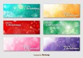 free banner backgrounds background banner free vector art 63401 free downloads