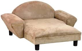 dog chaise lounge chair image of couch furniture best designs chairs
