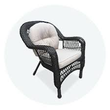 patio furniture chairs. Patio Chairs And Seating Furniture C