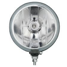 my hella lights 700ff 700ff hella 700ff driving lamp