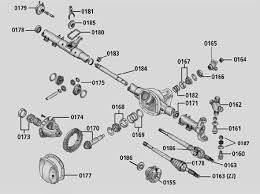1990 jeep yj wiring diagram 1990 image wiring diagram jeep wrangler yj 1990 wiring diagram jeep image about on 1990 jeep yj wiring diagram