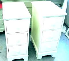 full size of small white side tables for living room table ikea canada bedside cabinets with