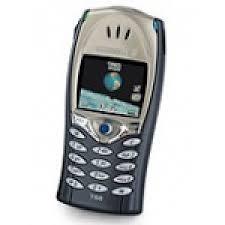 Sony Ericsson T68 - PhoneArena