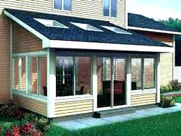 screen rooms for decks outdoor room innovative patio kit screened in kits porch deck screen room kits