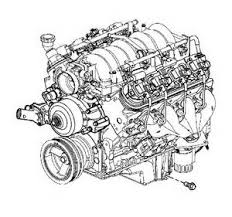similiar ls engine diagram keywords ls1 engine diagram