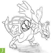 To Mau Pokemon Hoat Hinh (Page 1) - Line.17QQ.com