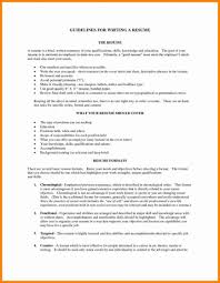 resume print print cover letters on resume paper