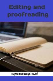 mla term paper style get a term paper sample in less than  supremeessays co uk offers quality editing and proofreading services to make your papers the best even if you do not buy term papers at