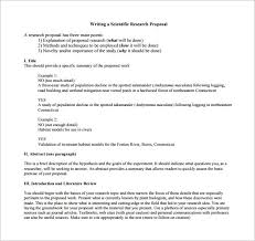 books on college essay writing software