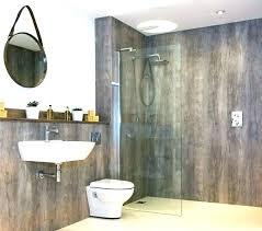laminate wall panels bathroom wall laminate plastic bathroom wall covering laminate wall panels bathroom shower wall
