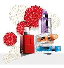 Clinique | Official Site | Custom-fit Skin Care, Makeup, Fragrances ...