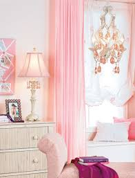 which one is the best baby nursery chandelier to select luxury pink baby nursery