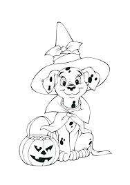Coloring Pages Easy Easy Coloring Pages Easy Coloring Coloring Pages