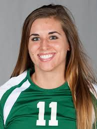 Shelby Connors - Beach Volleyball - Stetson University Athletics