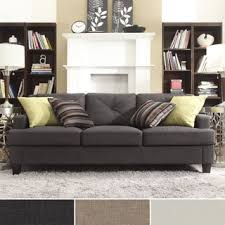 Best Living Room Furniture Furniture Decoration Ideas