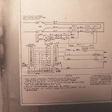 central air conditioning electrical diagram tractor repair residential hvac wiring diagram also basic air conditioning wiring diagram further can a fuse box be