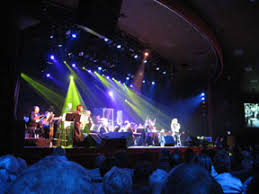 Connie Francis Concert Reviews 2008 To 2010