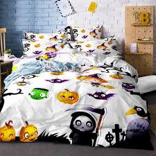 3d bedding set skull bedding set marylin monroe duvet cover twin full queen king sugar skull sheets and bedding clearance duvet covers