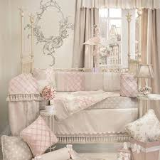 inspiring ideas for creating a unique crib with custom baby