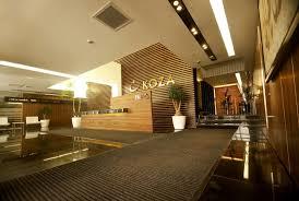 office entrance design. Interior Koza Holding Headquarters Design By Craft312 Studio Architecture Photos Office Entrance