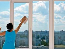 best thing to clean glass windows designs