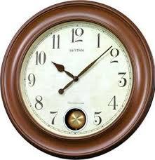 <b>Vostok Clock Настольные Часы</b> Vostok Clock T-11076-3 ...