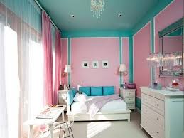 top 40 paint design ideas for girls