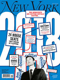 Society Of Publication Designers Awards Spd Awards Wired Mag More In This Years Exceptional