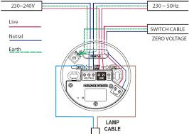 wiring diagram for ceiling light wiring image ceiling fan light wiring ceiling fan and light wiring on wiring diagram for ceiling light