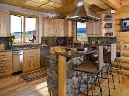choosing rustic living room. Rustic Living Room Paint Colors \u2013 Modern House Choosing