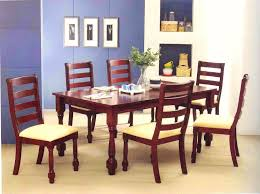 Articles With Cheap Dining Room Chairs Melbourne Tag Surprising