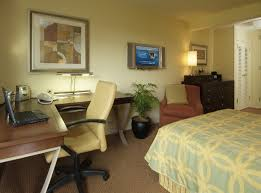 The Q Center, St. Charles, IL Corporate/Association Travel Only www.
