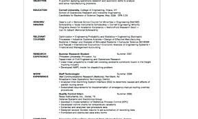 Process Worker Resume Sample Best of Sample Resume For Factory Worker Resume Ideas Pro