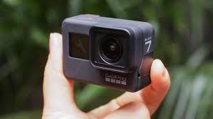 Which GoPro should you buy? - CNET