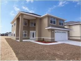 exterior paint colours 2013. exterior paint colors beige colours 2013 r