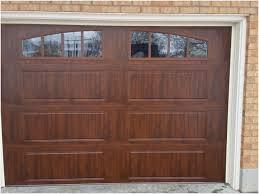 ankmar garage doors colorado luxury 8 best aker doors brown carriage house doors images on