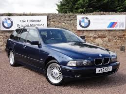 Coupe Series 528i 2000 bmw : BMW E39 528i SE Touring, *Individual / High Spec*, Automatic, 2000 ...