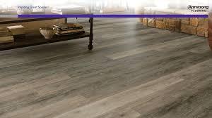 primitive forest luxury vinyl tile falcon a6723 armstrong vinyl plank armstrong vinyl plank flooring cleaning