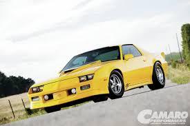 third gen camaro | chevy-camaro-third-gen-yellow.jpg | chevy ...