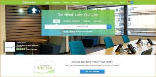 Online Resumes For Employers Online Resumes For Employers Image Titled Post Your Resume Online
