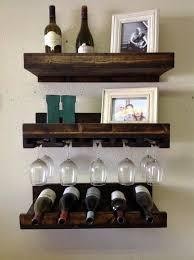 impressive wine rack shelf 21 fabulous for 267 best images about racks on bottle bathroom