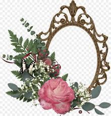 picture frames kodak decorative arts aqua frame