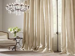 restoration hardware drapes. Size 1024x768 Restoration Hardware Silk Curtains Drapes