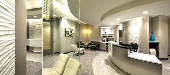 Orthodontic Office Design Amazing Dental Offices Design Ideas Dental Office Interior Design Ideas