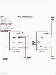 4 Pin Relay Wiring Diagram Lights Ac Rocker Switch Wiring Wiring Diagram Rows