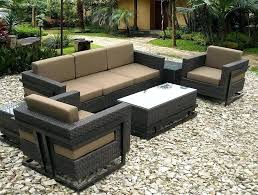 easylovely toronto patio furniture sams club f19x in simple home decorating ideas with toronto patio furniture sams club