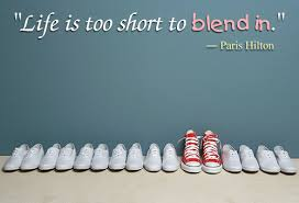 Life Is Too Short Quotes Enchanting Life Is Too Short Quotes And Sayings To Make You Appreciate It