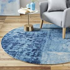 6 foot round rug. Glamorous Round Rug 6 Ft At Black And White Damask Gallery Images Of   Queensweddinghalls 6ft. Outdoor Rug. 6ft Area . Foot R