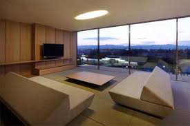 modern japanese furniture. Living Room In Japanese Style Cheap Modern Home Furniture