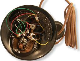 candlestick phone wiring wiring diagram libraries candlestick phone wiring wiring diagrams scematiccandlestick phone wiring